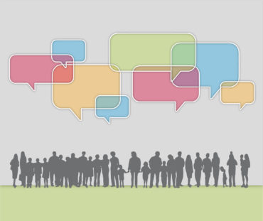 Header image: What the Heck is Strategic Communications?