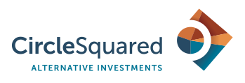 Circle Squared Alternative Investments