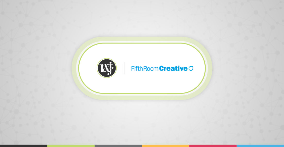 R&J Acquires Fifth Room Creative and Rebrands