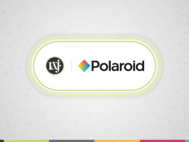 New Client: Polaroid