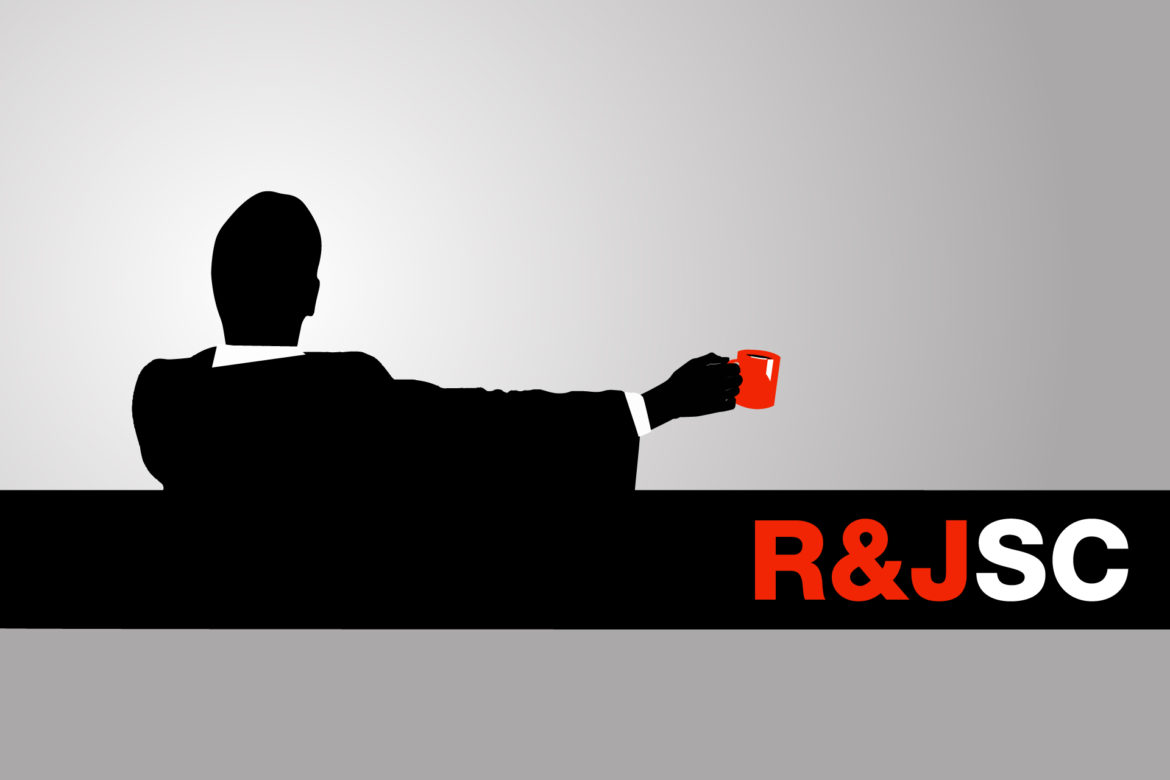 Header image: Is the Agency Life for You?