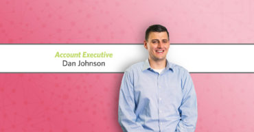 Dan Johnson Hiring