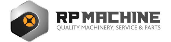 rp-machine