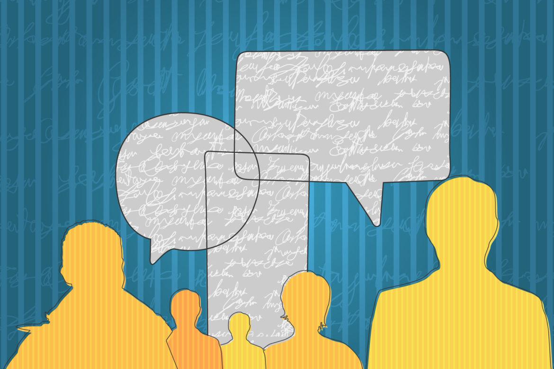 Social Media and Agency Integration