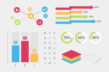8 Tips to Create a Stellar Infographic