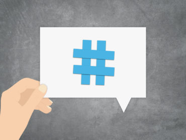 More Than Hashtags: How to Succeed with Social Media