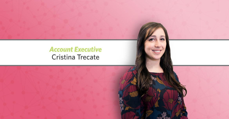 Cristina Hired