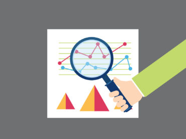 Brand Audit header image