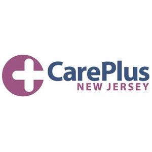 CarePlus-logo