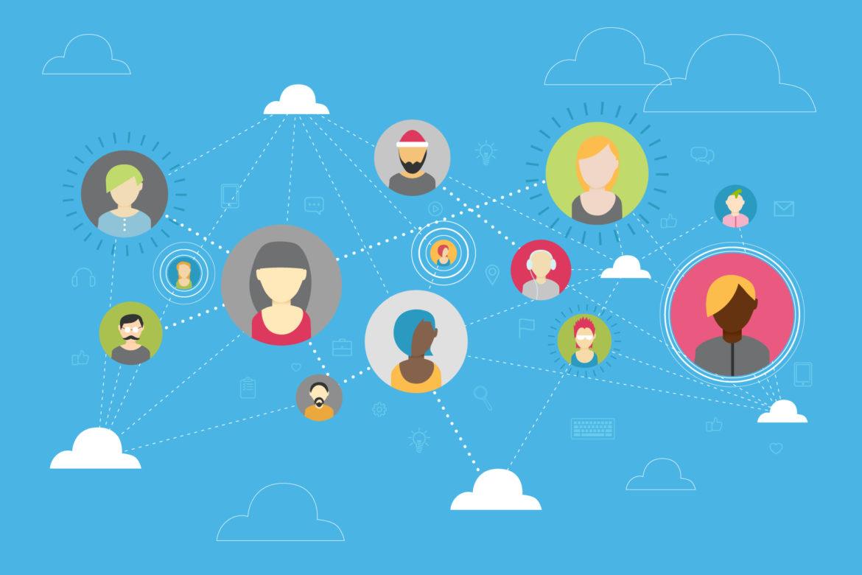 Influencer Marketing header image