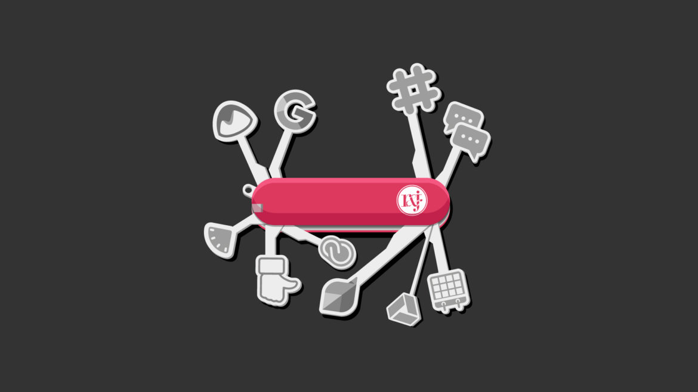 R&J Tools