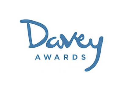 Davey Awards
