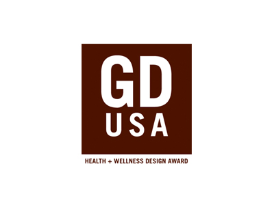 GDUSA Health + Wellness
