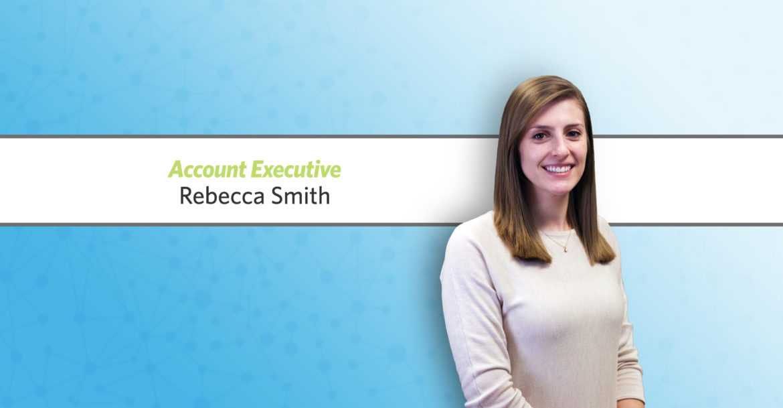 Promotion-News-Rebecca