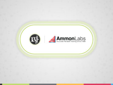Ammon Labs Selects R&J Strategic Communications as Marketing Agency of Record
