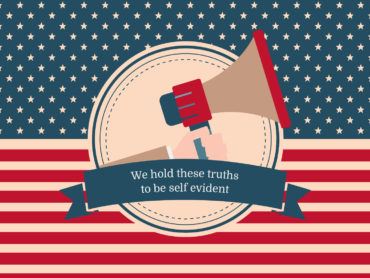 Declaring Your Independence from Bad Press Releases
