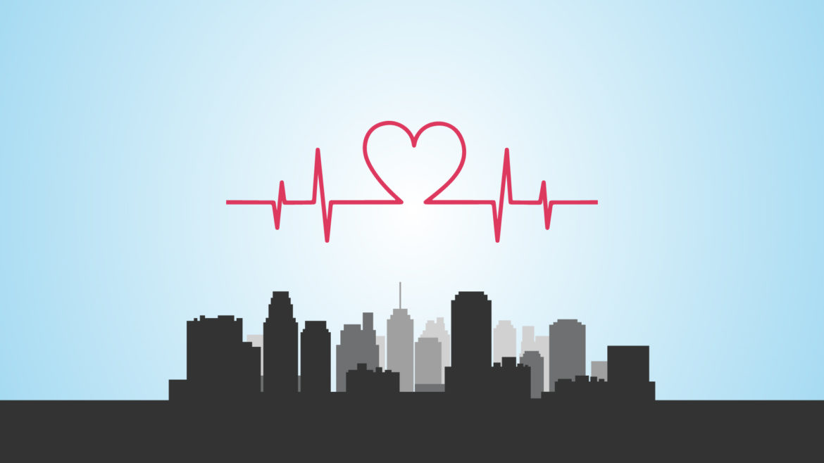 Give Your Real Estate Media Relations Some CPR