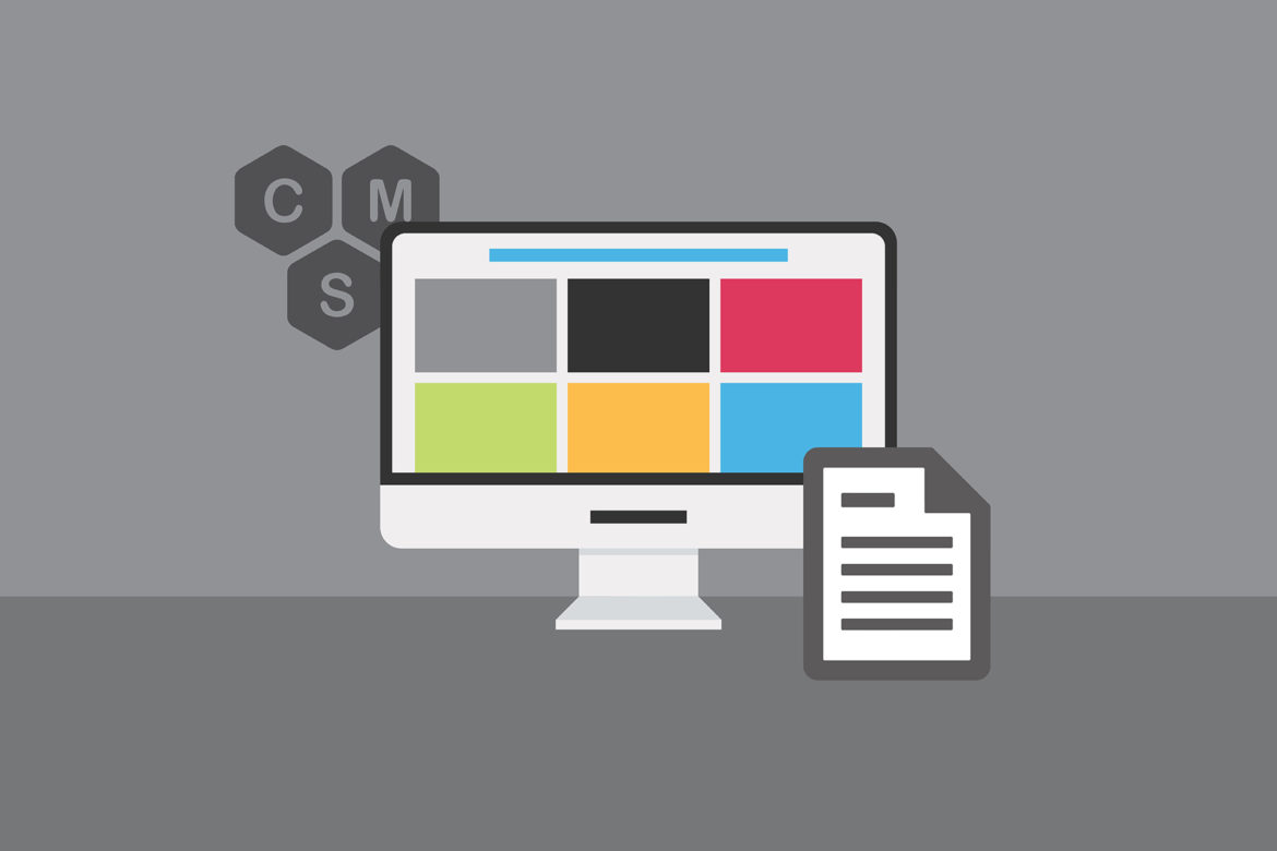 Questions to Ask Before Hiring Someone to Build Your Website : CMS