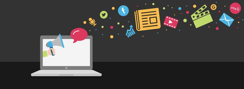 webinar graphic - laptop