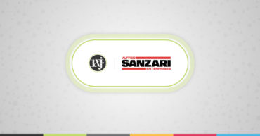 Alfred Sanzari Enterprises Selects R&J as PR and Digital Marketing Agency of Record