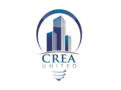 CREA United Logo