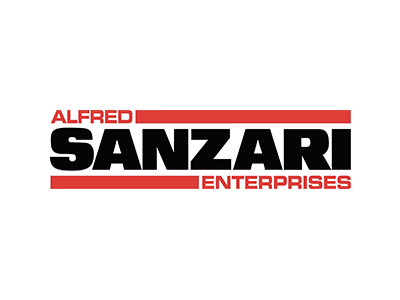 Sanzari Logo