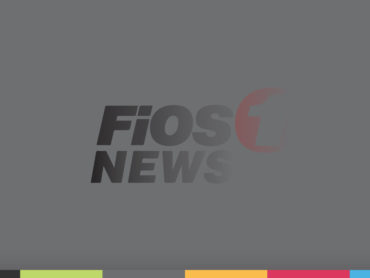 Fios1 News Goes Dark, Further Shrinking New Jersey's Media Landscape