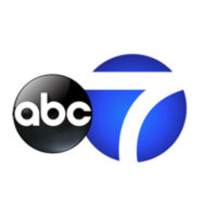 ABC7NY Logo