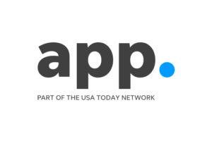 Asbury Park Press Logo