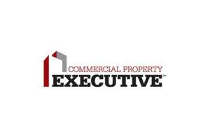 CP Executive Logo