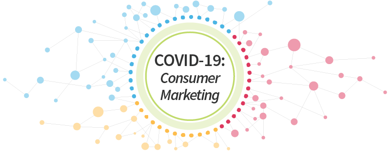 Consumer-Marketing