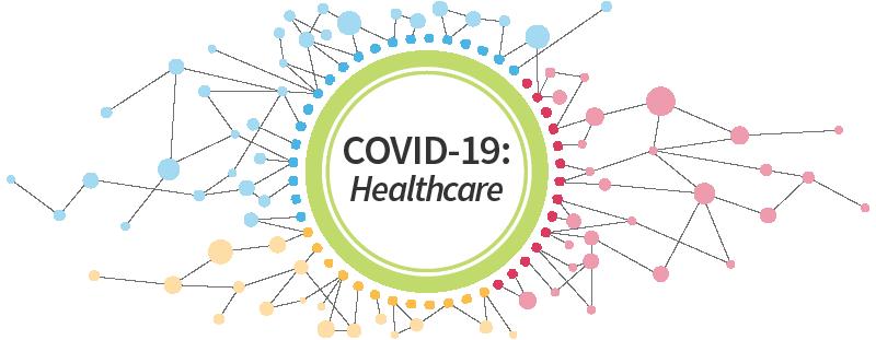 COVID-19 Healthcare