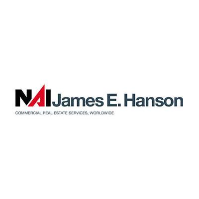NAI Hanson Logo