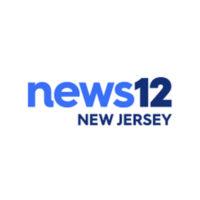 News12 NJ