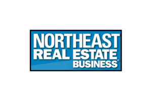 Northeast Real Estate Logo