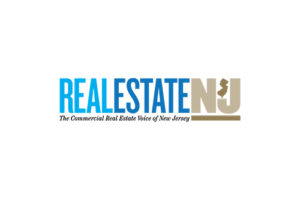 RE-NJ Logo