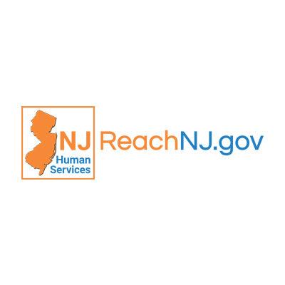 ReachNJ Logo