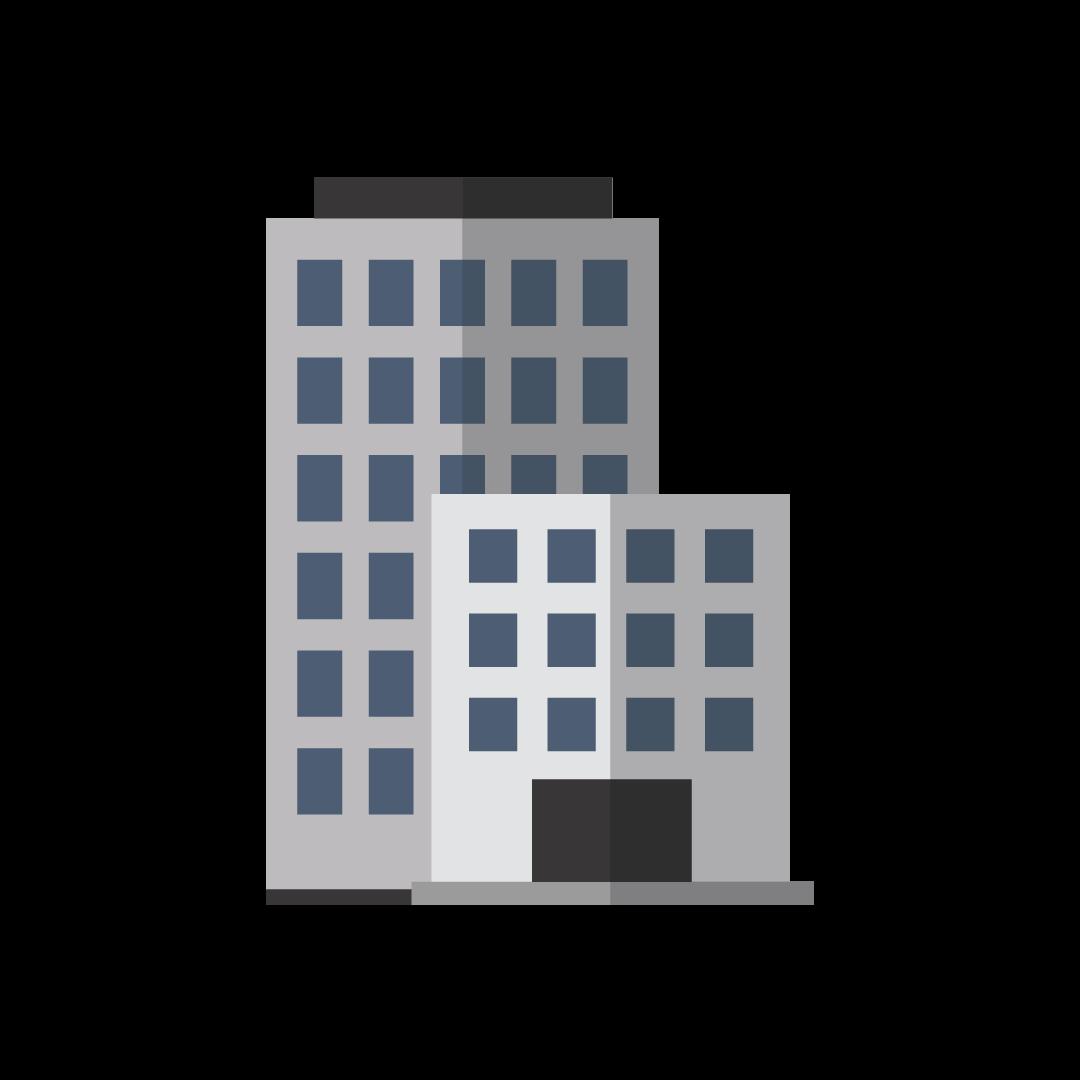 Real_Estate_Icon-01
