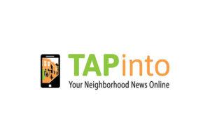 TAPinto Logo