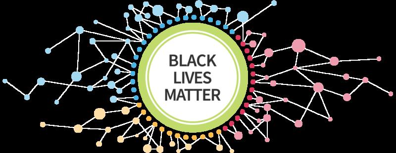 Black Lives Matter Header