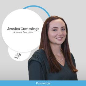 Jessica_Promotion-Jessica_Cummings_Wide