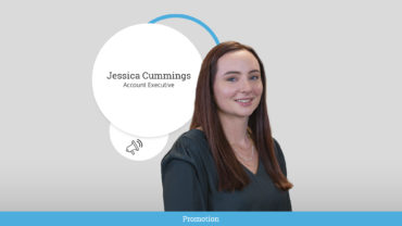 Jessica_Promotion-Jessica_Cummings_Wide