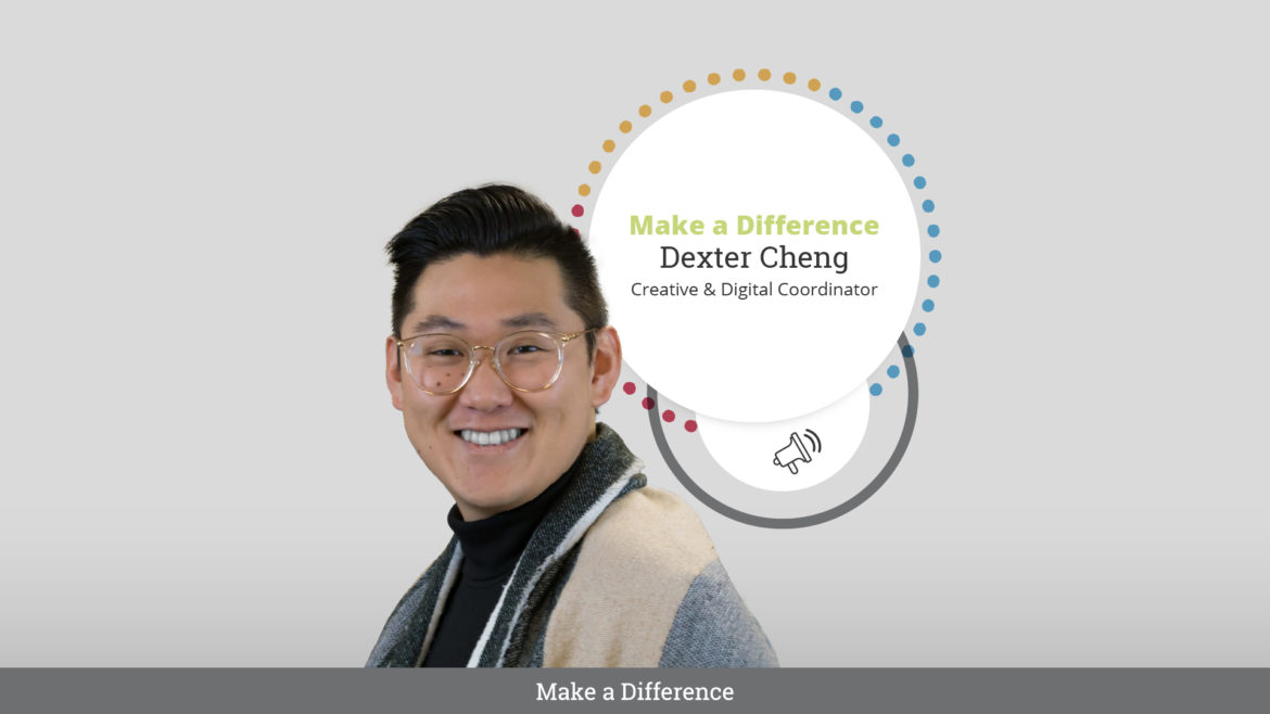 MaD-Dexter_Cheng_Wide