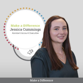 MaD-Jessica_Cummings_Wide