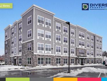 Diversified Properties 480 Flatz