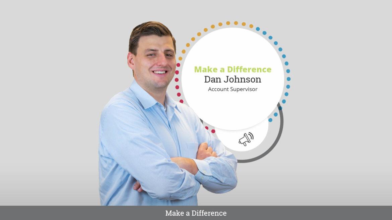 MaD-Dan-Johnson_Wide