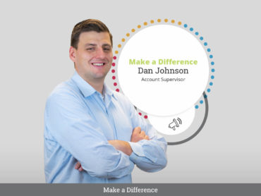 MaD-Dan-Johnson_Wide