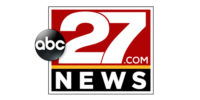 ABC27-News Logo