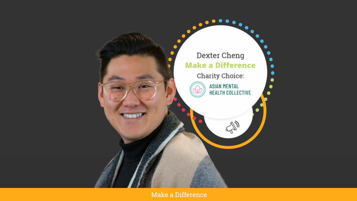 MaD-Dexter-Cheng_Wide