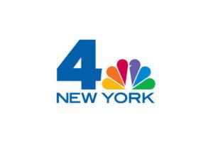 NBC-NY Logo